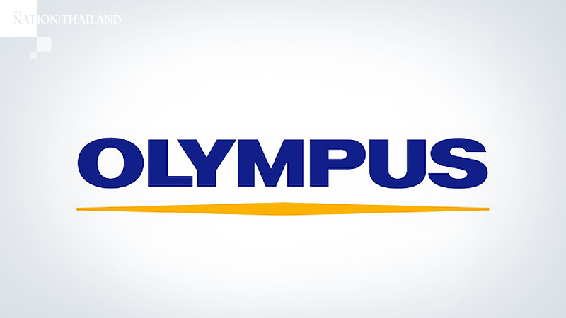 Olympus to Support Endoscopic AI Diagnosis Education for Doctors in India and to Launch the AI Diagnostic Support Application