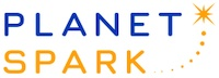 PlanetSpark Innovation Centre, First Hardware-targeted Accelerator for AIoT Innovations Led by Singapore Company, is Launched to Enable Tech Startups Achieve Market Deployment