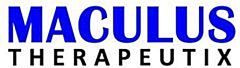 Maculus Therapeutix welcomes Privity FZ LLE and Prepares Capital Raise for Novel Drug Delivery Platform