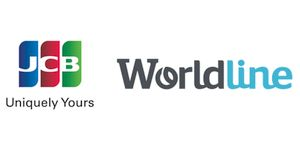 JCB expands Global Ecommerce and JCB Contactless Enablement across Europe with Worldline