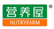 NutryFarm Enters into Two New Purchase Contracts for a Total Volume of 570 Containers of Fresh Durians from Thailand