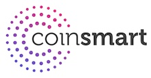 CoinSmart Closes CAD$4.5 Million Seed Funding; Plans to Expand into Europe
