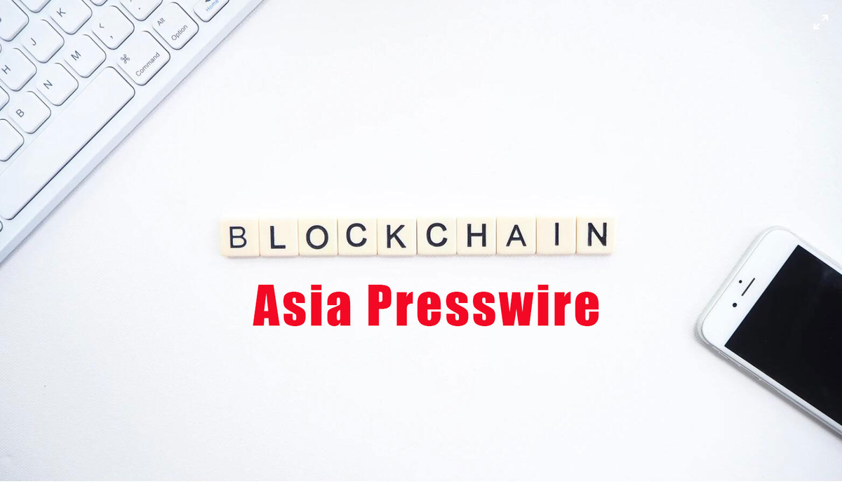 Decentralized Digital Currency Companies Leverage AsiaPresswire's Press Release Distribution in Korea