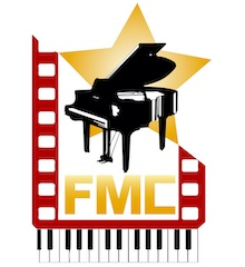 Film Music Contest 2021 and Awards: Registration in all categories is open