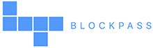 Blockpass Supports DuckStarter's Participating IDOs With Compliance Services