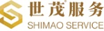 Shimao Services Announces 2020 Annual Results