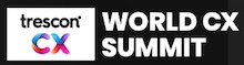 Third Global Edition of World CX Summit Hosted by Trescon Brought Unending Possibilities of CEM to the Forefront