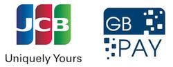 JCB and GB Prime Pay announce partnership to expand online merchant network in Thailand