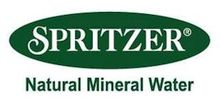 Spritzer Natural Mineral Water Passes Test for Plastics Contaminants