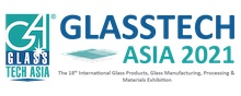 Glasstech Asia Online Conference 2021 a success and saw participation from over 10 countries