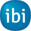 IBI Announces Disposal of Strategic Investments and Realises Gain of HK$25.2 Million