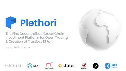 Plethori Is Offering Investment Opportunities into Leading Insurance, NFT, and Oracle Sectors