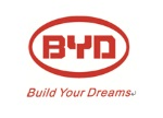 BYD Builds One-millionth New Energy Passenger Car