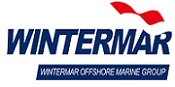 Wintermar wins 5-year contract for 2 OSVs supporting Indonesian Oilfield