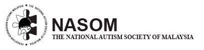 Nasom Launches World First E-Commerce Specialist Certification Programme for Autistic Youth in Malaysia, Marking World Autism Awareness Day
