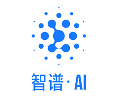 The Release of 2021 AI Most Influential Scholar (2000 Scholars) Annual List: the US Takes the Lead, Closely Followed by China and Germany