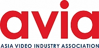 Positivity reigns among the Filipino video industry's top leaders at AVIA's Philippines In View