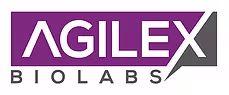 Agilex Biolabs and Gyros Protein Technologies Partner for BioAnalysis Zone Webinar on Singlicate Analysis