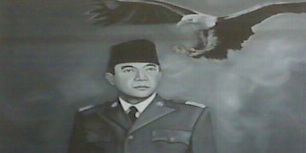 Hari Lahir Pancasila: Peran Penting Soekarno dalam Perumusan Pancasila