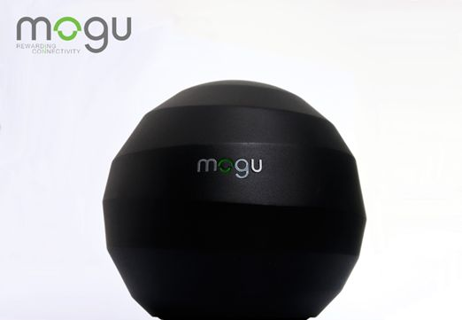 DHG LTD Releases Mogu Mobile App for Home WiFi and IoT Device Management
