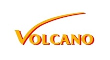 Volcano Posts Revenue of RM17.66 Million in First Interim Statement Post-Listing