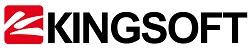 Kingsoft Announces 2021 First Quarter Results