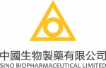 Sino Biopharmaceutical 2021 First Quarterly Profit attributable to Owners of the Parent Soars 118.5% to RMB1.91 Billion