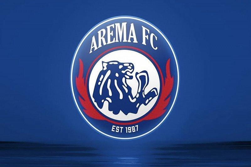 Arema FC berbesar hati Piala Wali Kota Solo dibatalkan