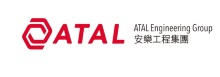 ATAL Introduces the City's First Automated Robotic Parking System for Hong Kong Science Park