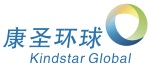 Kindstar Globalgene Proposed Listing on the Main Board of the Hong Kong Stock Exchange