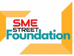 SMEStreet Partners with Wadhwani Foundation to Support Growth of MSME Sector