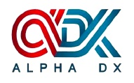 Alpha DX Set Sights in China with Proposed Investment in JobForesight