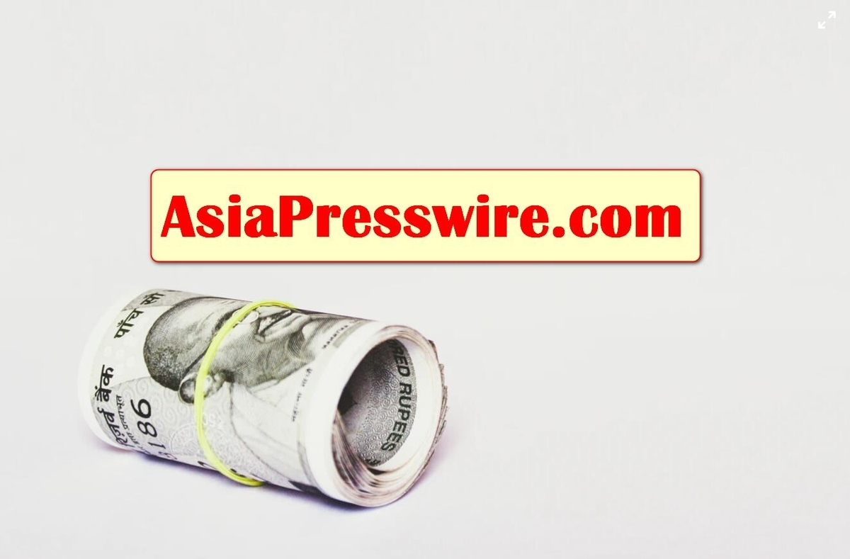 The Financial Investment Industry Goes Digital with the Help of AsiaPresswire's Distribution Platform