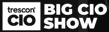 The 10th edition of Big CIO Show virtually convened India's top CIOs