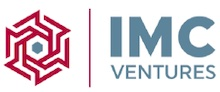 IMC Ventures Partners with PIER71 to Invest and Nurture the Maritime and Supply Chain Ecosystem in Singapore