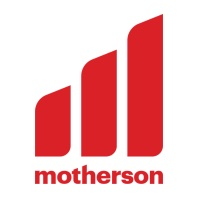 MothersonSumi INfotech and Designs Ltd. (MIND) Announces the Opening of a New Office in Singapore, Expanding Global Operations