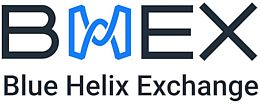 BlueHelix (BHEX) launches HDEX, the first exchange to support decentralized cross-chain trading