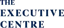 AmCham Hong Kong forms partnership with The Executive Centre