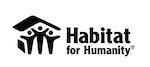 Habitat for Humanity's ShelterTech accelerator ends with bold vision for affordable housing