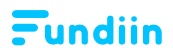 Sapo selects Fundiin as their Interest-Free Buy-Now-Pay-Later Partner