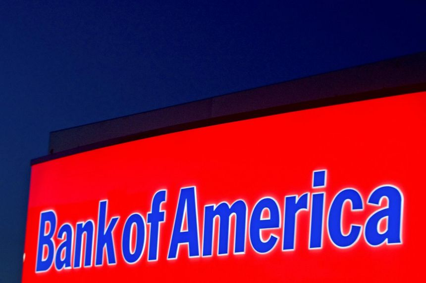Bank of America is the administrative agent of EH-Reit's US$341 million (S$454 million) prepetition syndicated credit agreement.
