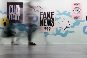 Inadequately-informed influencers, miscreants, and well-intentioned individuals as well, have spread misinformation.