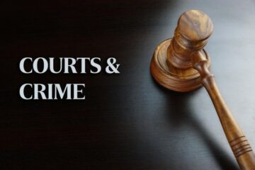 Man, 20, sentenced to 1 year RTC for molesting his underage cousin over 4 years
