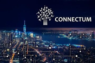 Connectum Announces Free New Merchant Onboarding and Comfortable New Digital Acquiring Rates: Get More, Pay Less