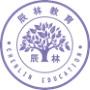 中国地质大学(武汉)珠宝学院与光华宝石矿物资源学院于科研和教学领域签约合作