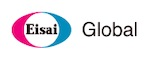 Eisai Launchs Bile Acid Transporter Inhibitor Goofice in Thailand