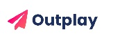 Outplay Raises USD 7.3 Million to Make Outbound Sales Scalable