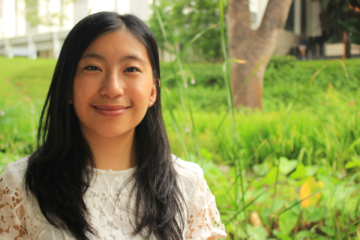 Youth Month 2021: Young S'poreans turn Covid-19 crisis into opportunity