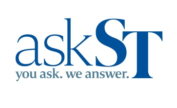 askST: How can I prove to restaurants that I have recovered from Covid-19?