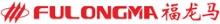 """龙马环卫助力泰国新能源环卫装备实现""""从0到1""""的突破"""